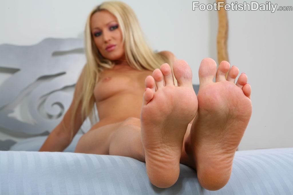женские ноги порно фото