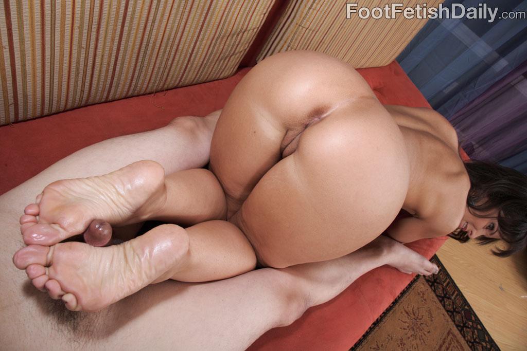 Порно фото syren de mer 78494 фотография
