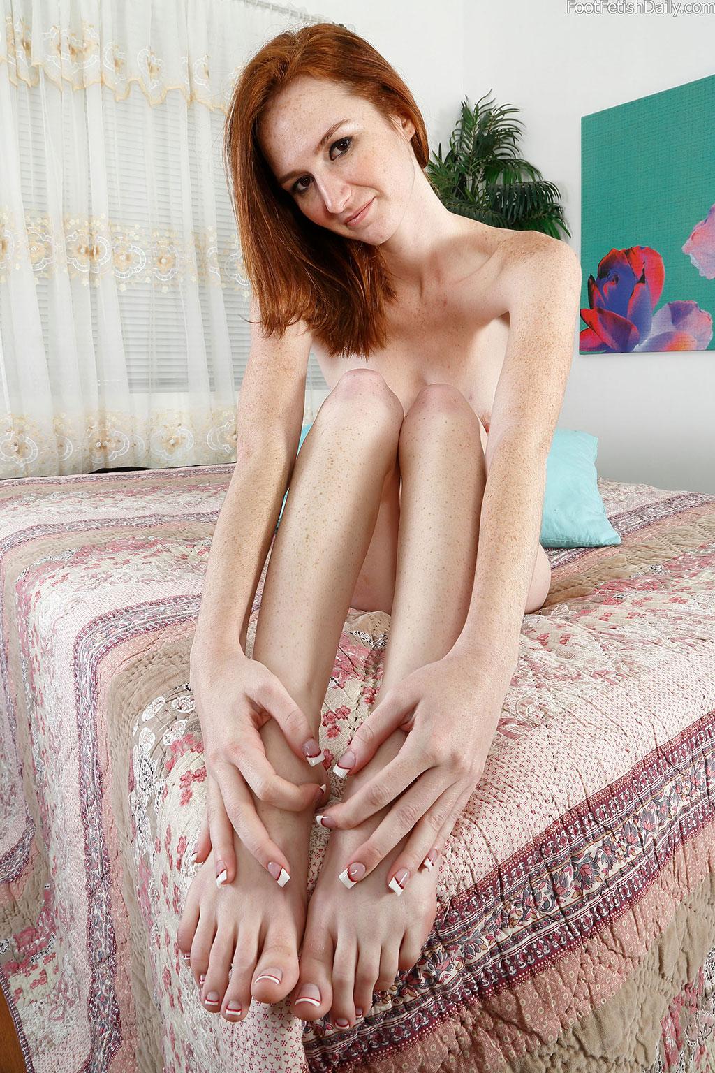 andrew luster soft porn