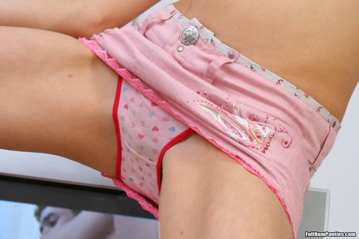 Does plan? Panty girls galleries that can