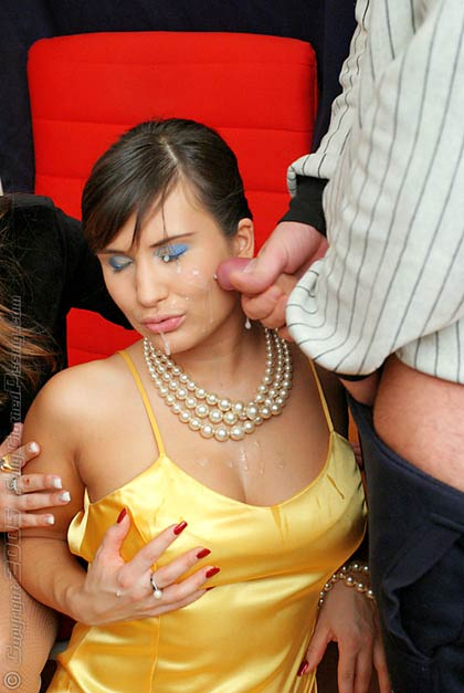 эротические фото русских актрис и спортсменок