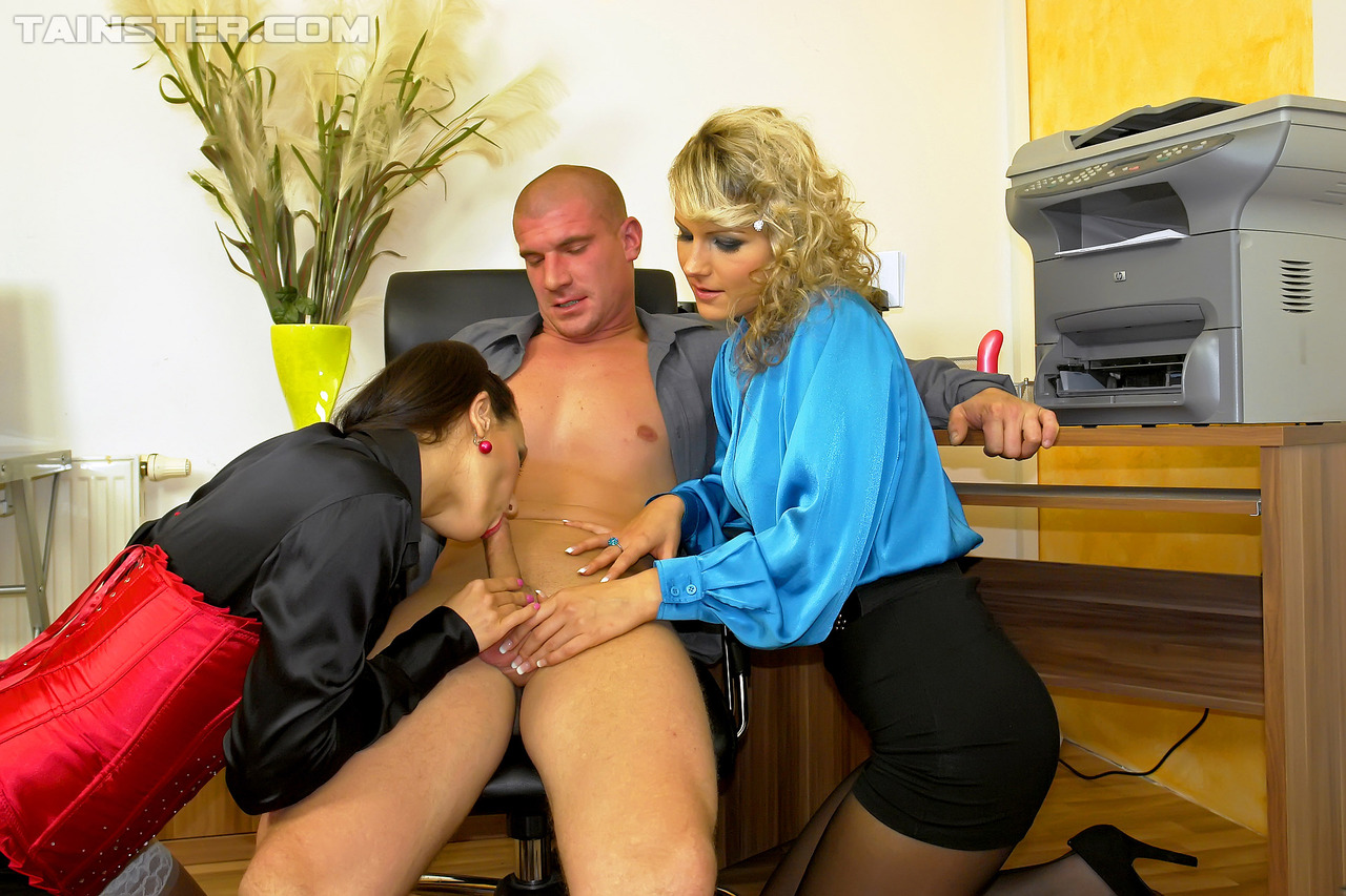 porn fully clothed fucked
