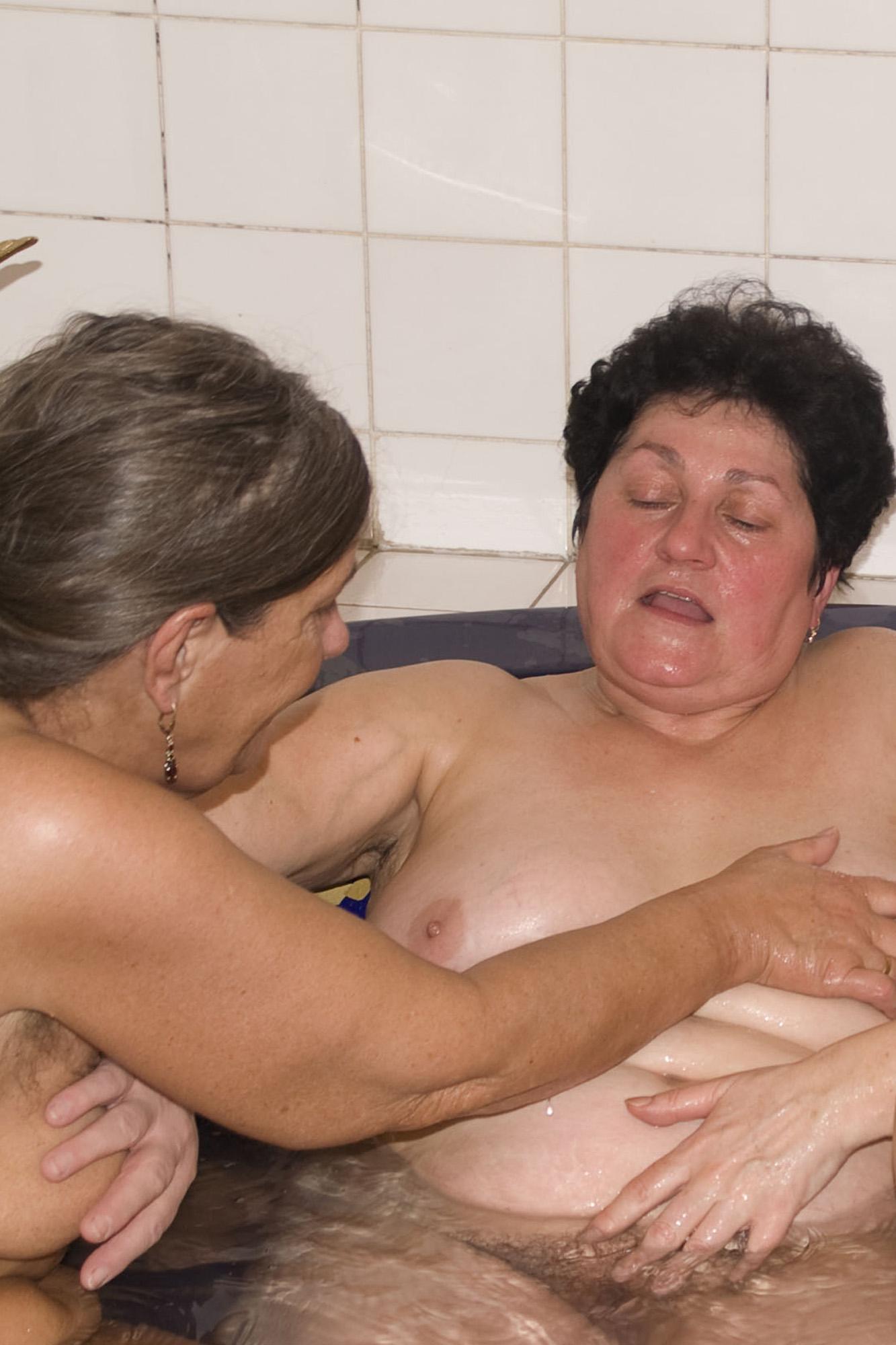 Granny porn samples porn scenes