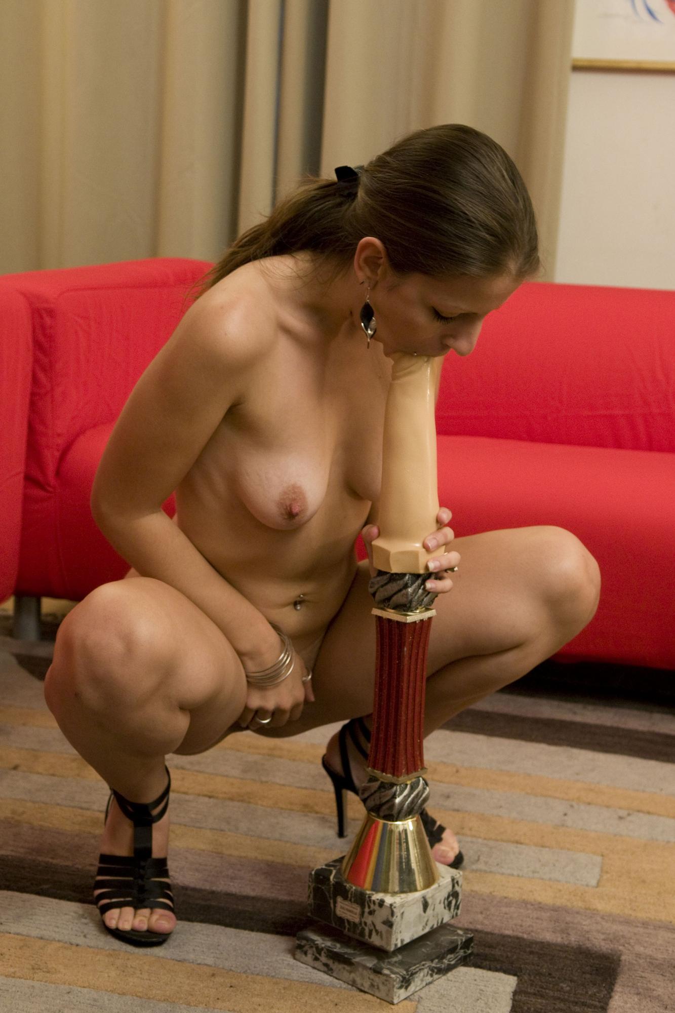 Larissa Gold Porn