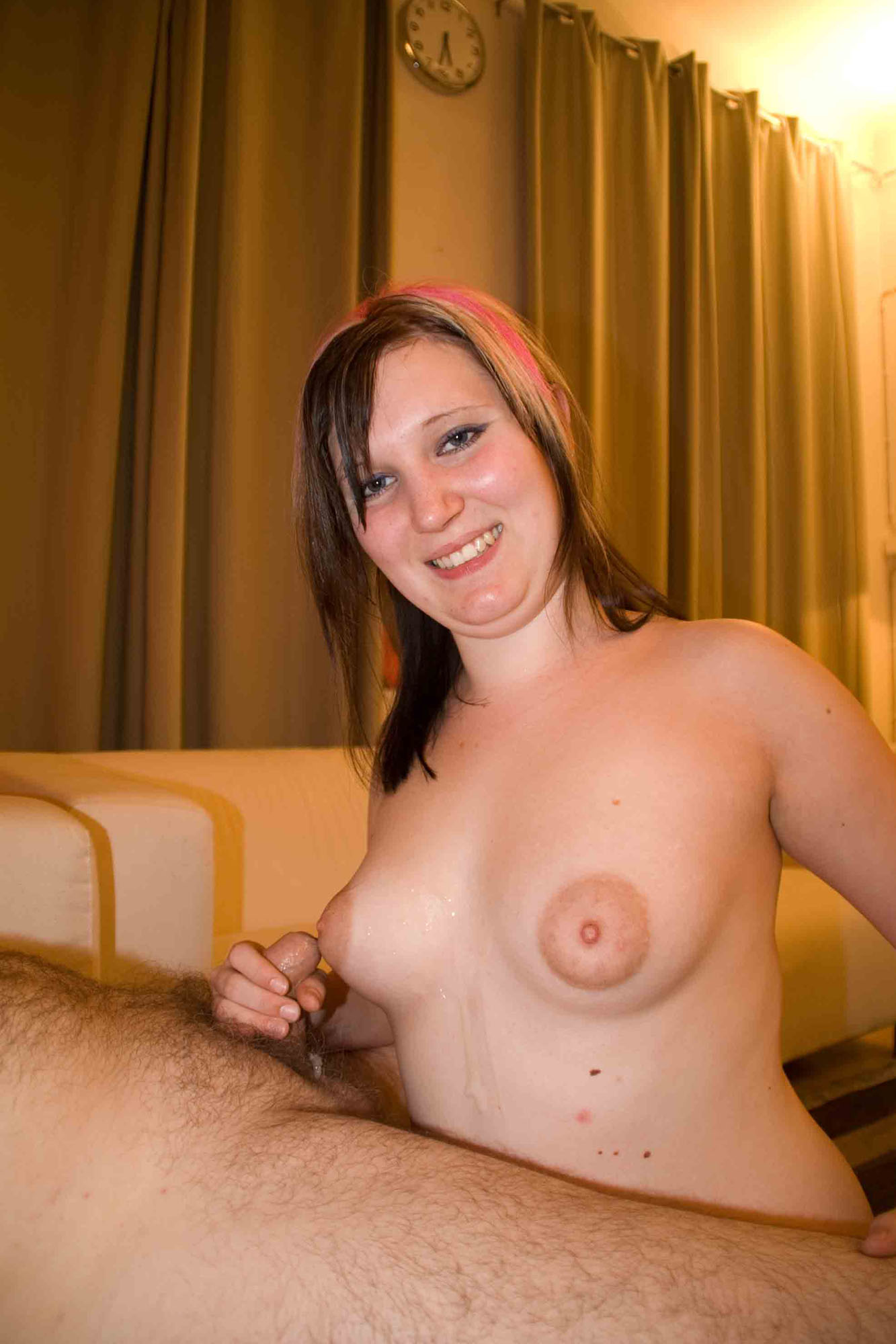 Xxx rollenspiel pics naked picture