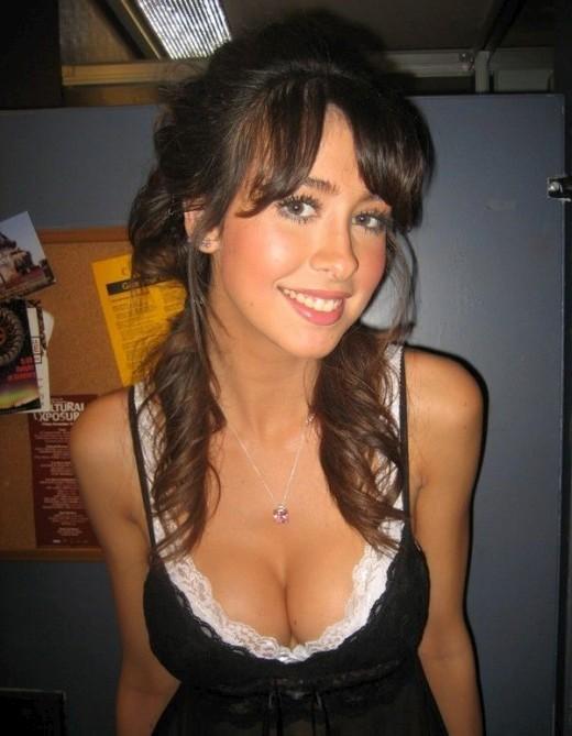 Brooke ashley asian porn