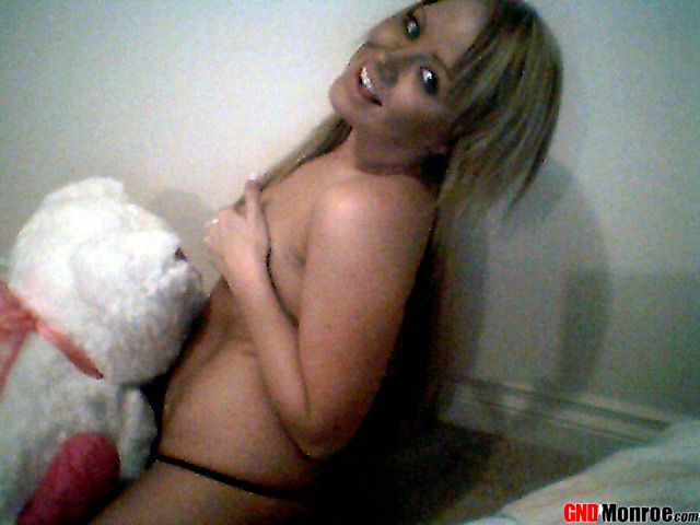 Nude naked fish finders text forward fuck moview