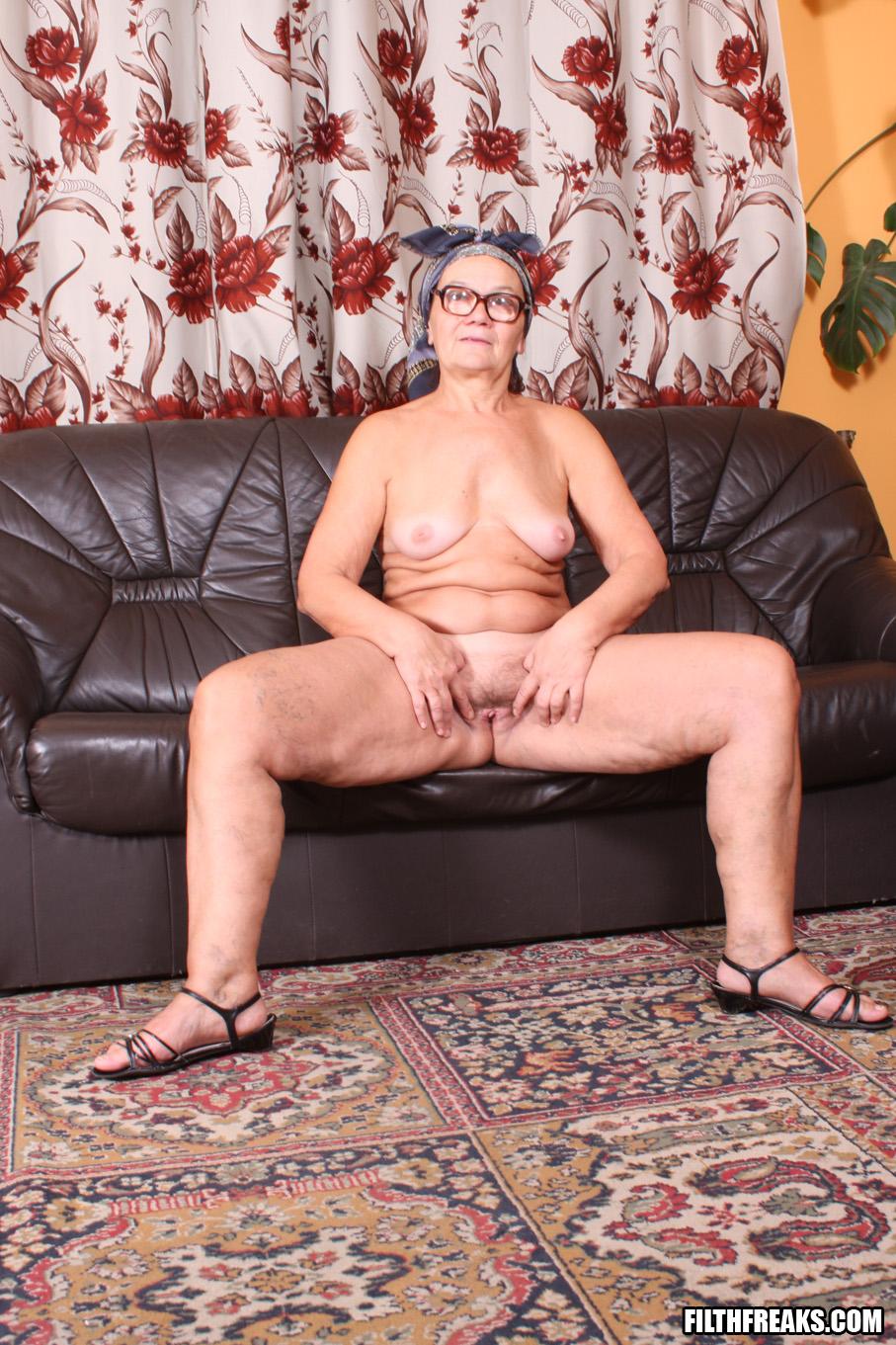 эрот фото только зрелых женщин