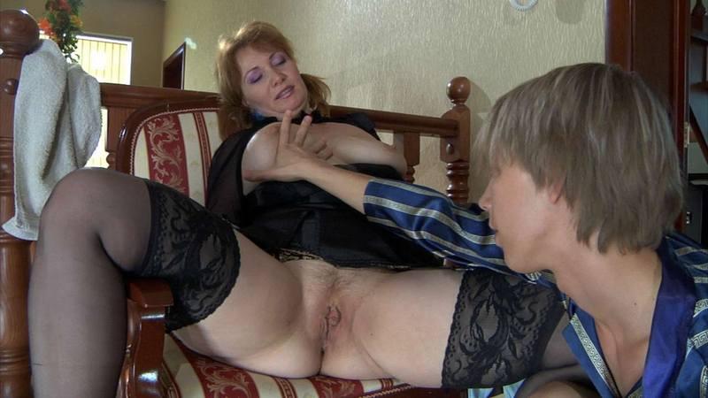 смотреть бесплатно-mature порно фото