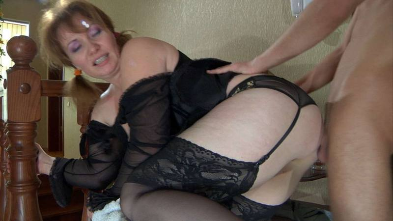 секс в питере зрелые
