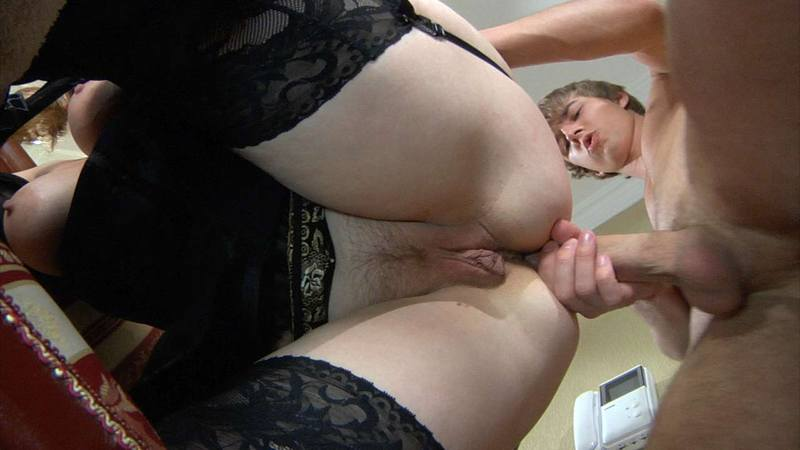 Порно фото частное сельское