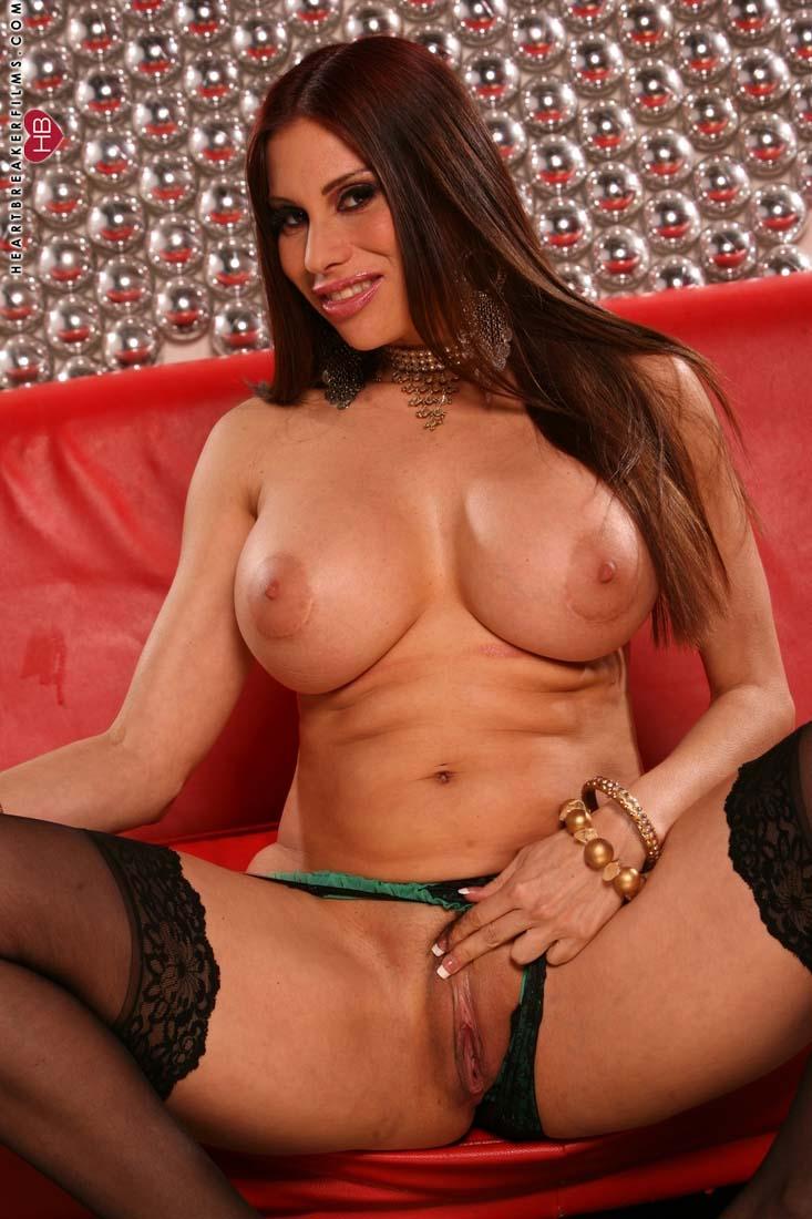 Ddfnetwork Sheila Ortega Kesha Ortega Selected European List XXX Porn Pics