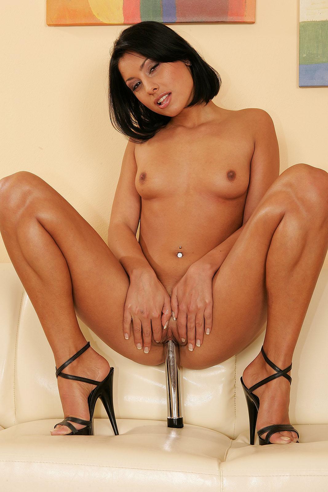 mature naked women ass