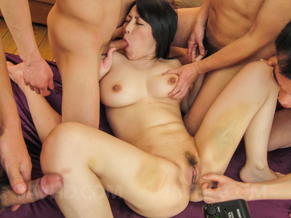 Pink panty porn pics
