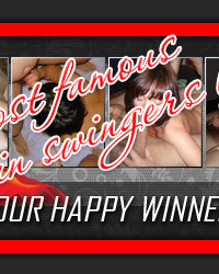 East kentucky swingers Current EASTERN Kentucky swingers and swinging couples from