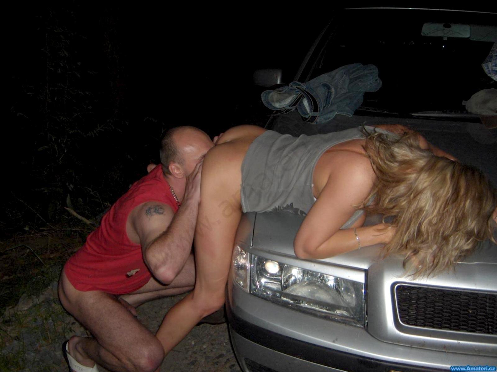rødhåret kusse sex viborg