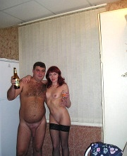 Swinger groups in kentucky The banquet hall that is secretly a hot spot for swingers - Buffzone