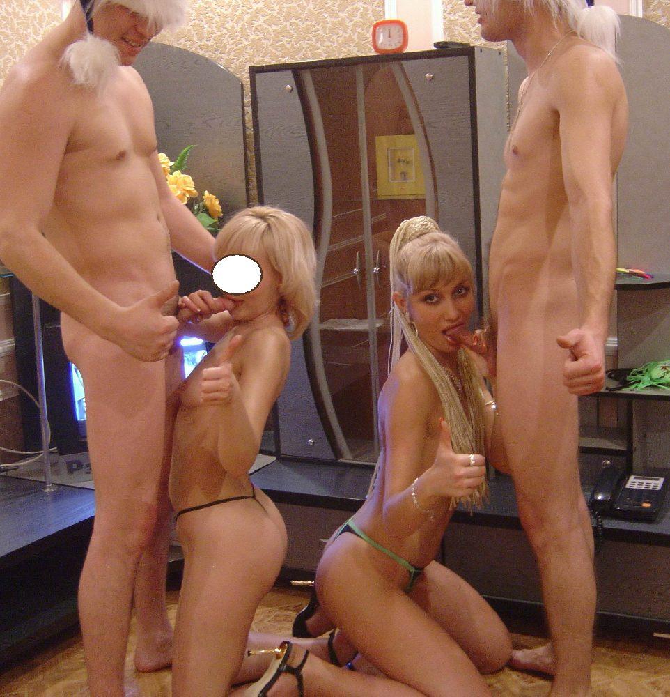 chastnie-porno-foto-kazahstan