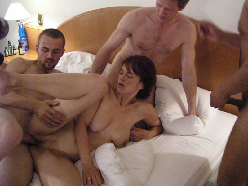 Adult swingers in rye colorado Profile: Woman want hot sex Gann