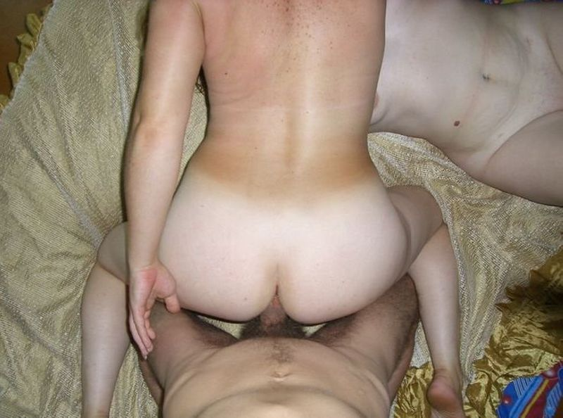 first time anal sex positions