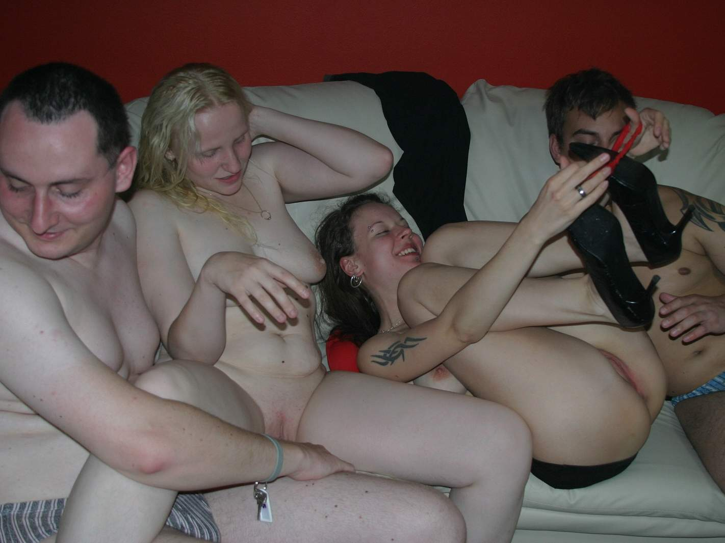 Hot village woman nude