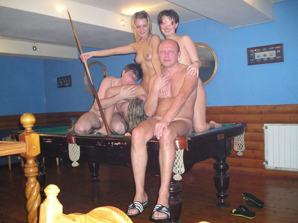 svingeri-v-saune-bane-video