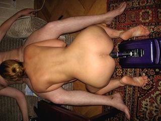 swingerclub deutschland stories erotik