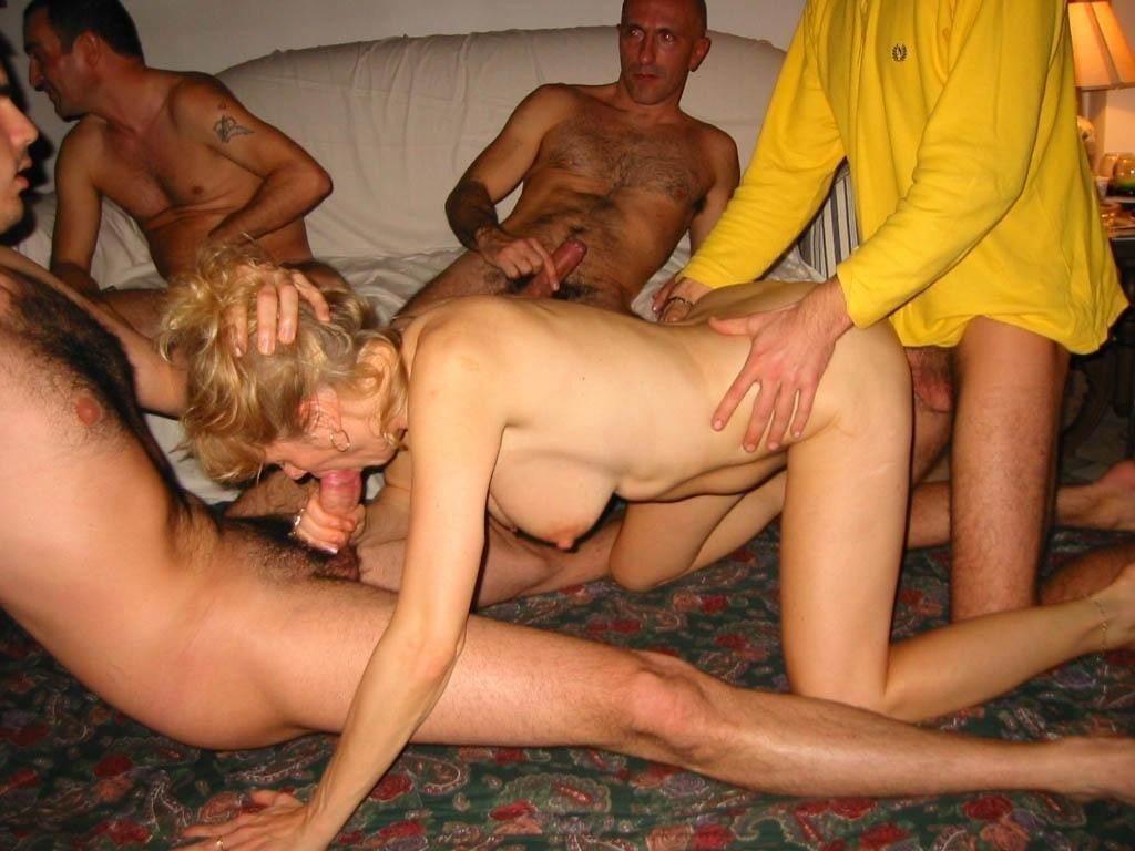 sex shop bayreuth swingers lounge