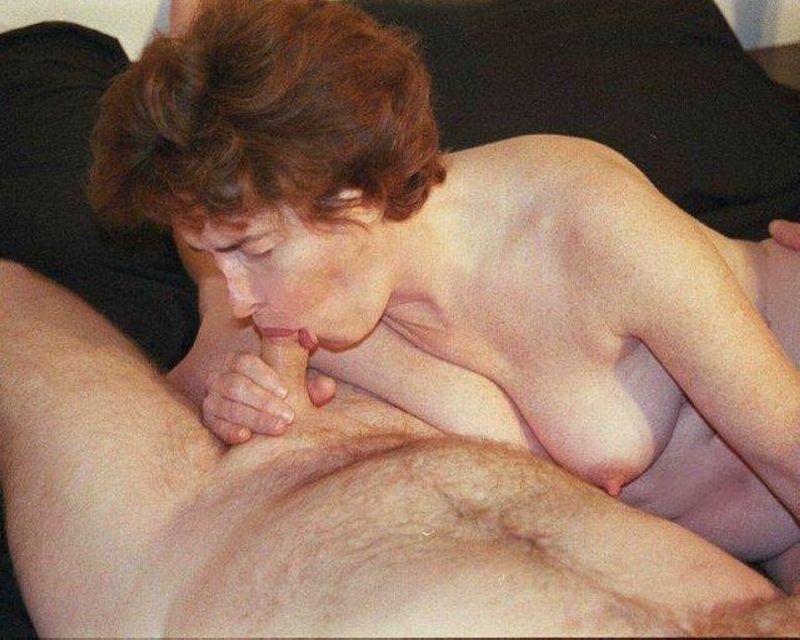 Adult porn vidoe clips