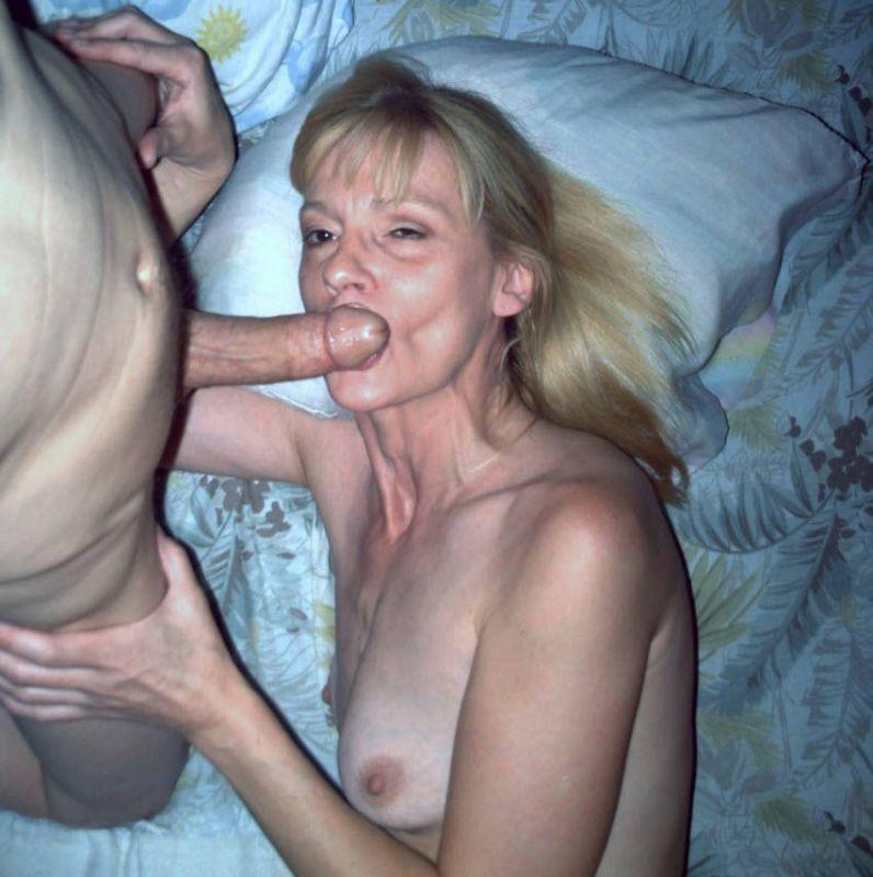 fetish chubby anal