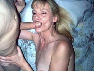 sri lanken fucking sex