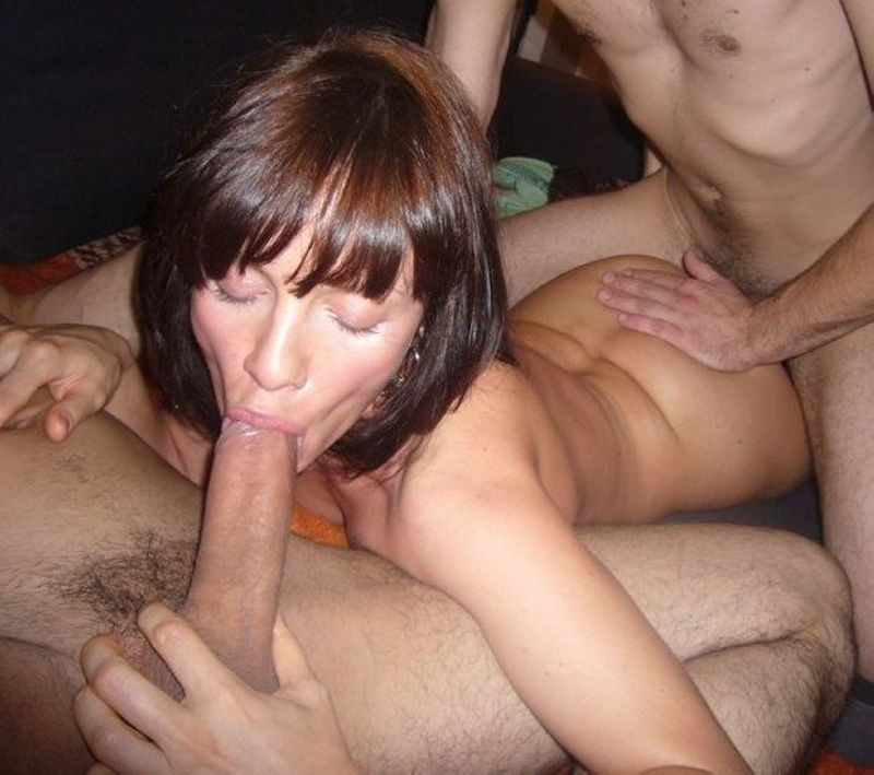 Sexy hot women sucking huge dick gif