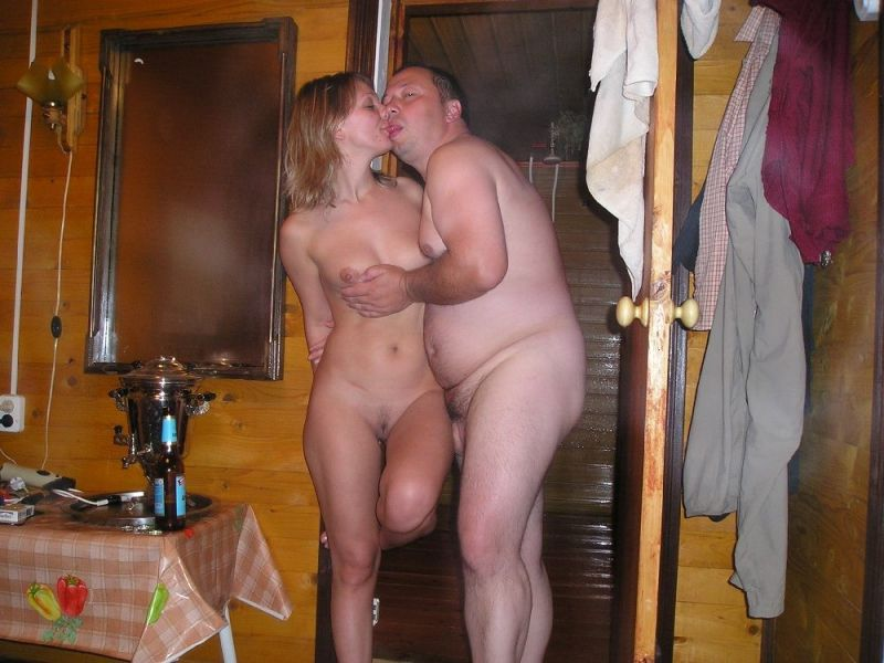 the phrase removed czech mega swingers partys apologise, but, opinion
