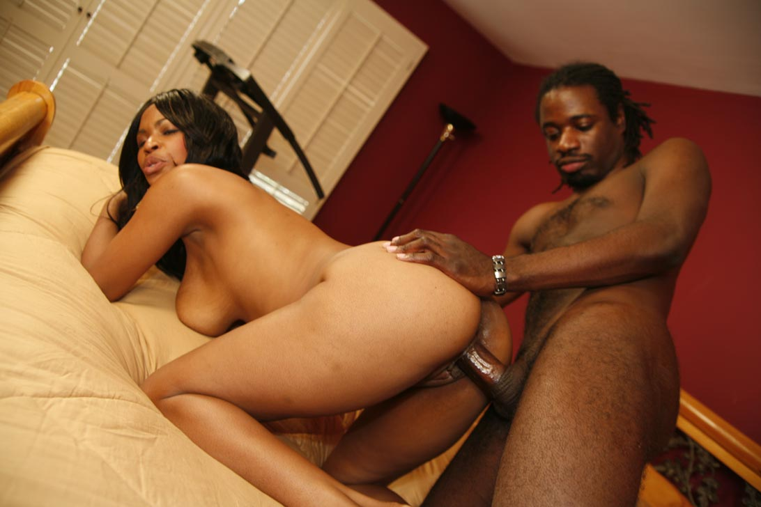 Horny Black Mothers Daughters