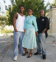 jjgirls photo hornyblackmothers horny-black-mothers-ebony-mom-getting-fucked 332827