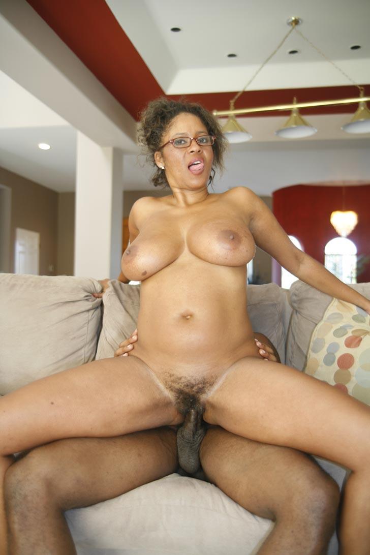 Horny black mothers com