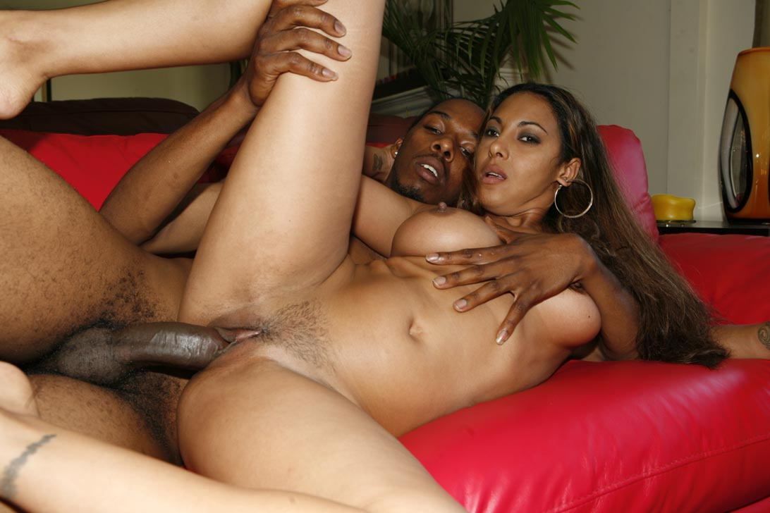 naked black horny mothers