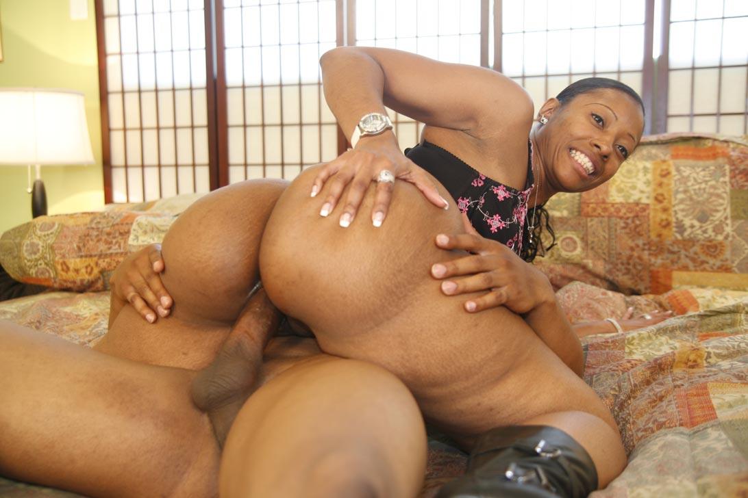 Free xxx big natural breasts