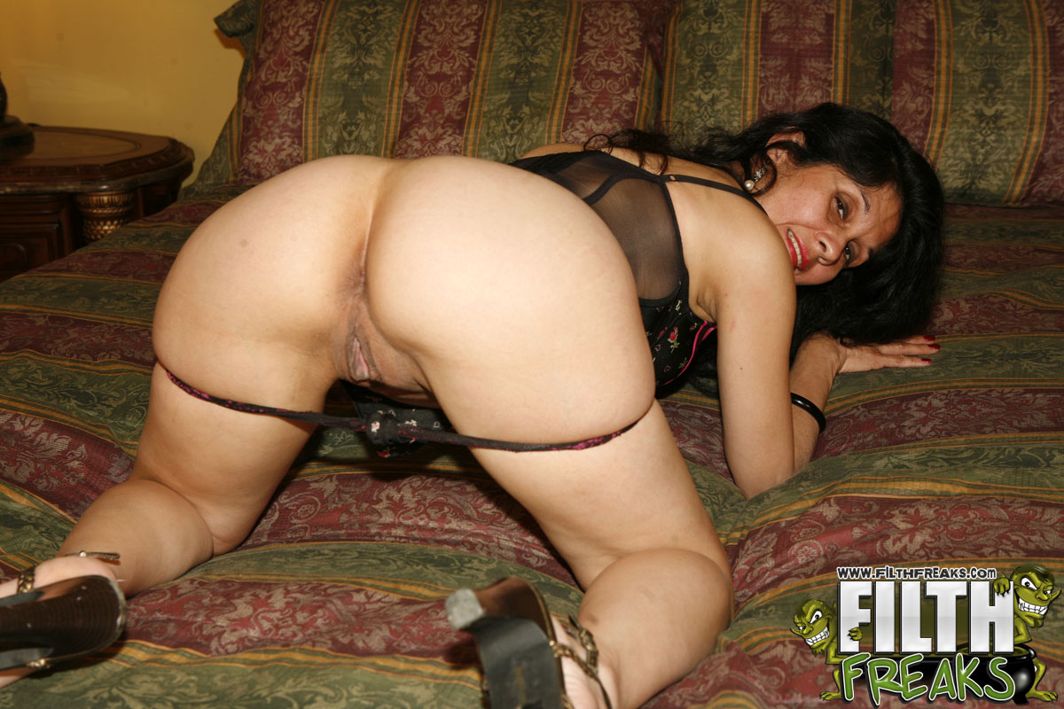 totally free streaming lesbian video