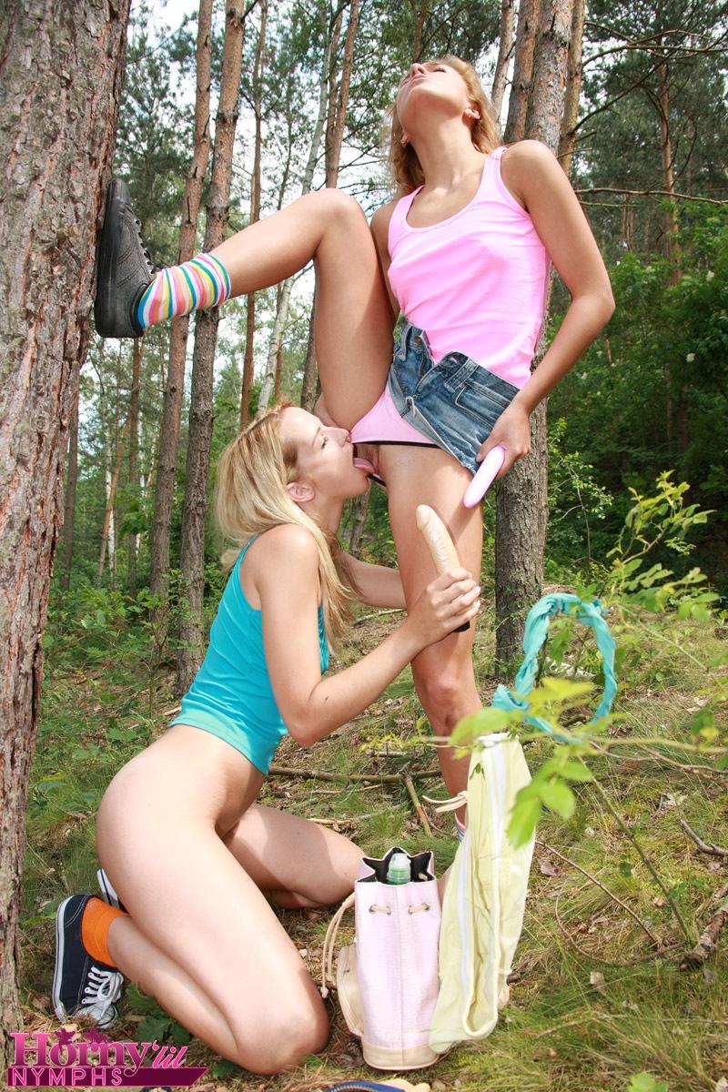 teen women breastfeeding adults