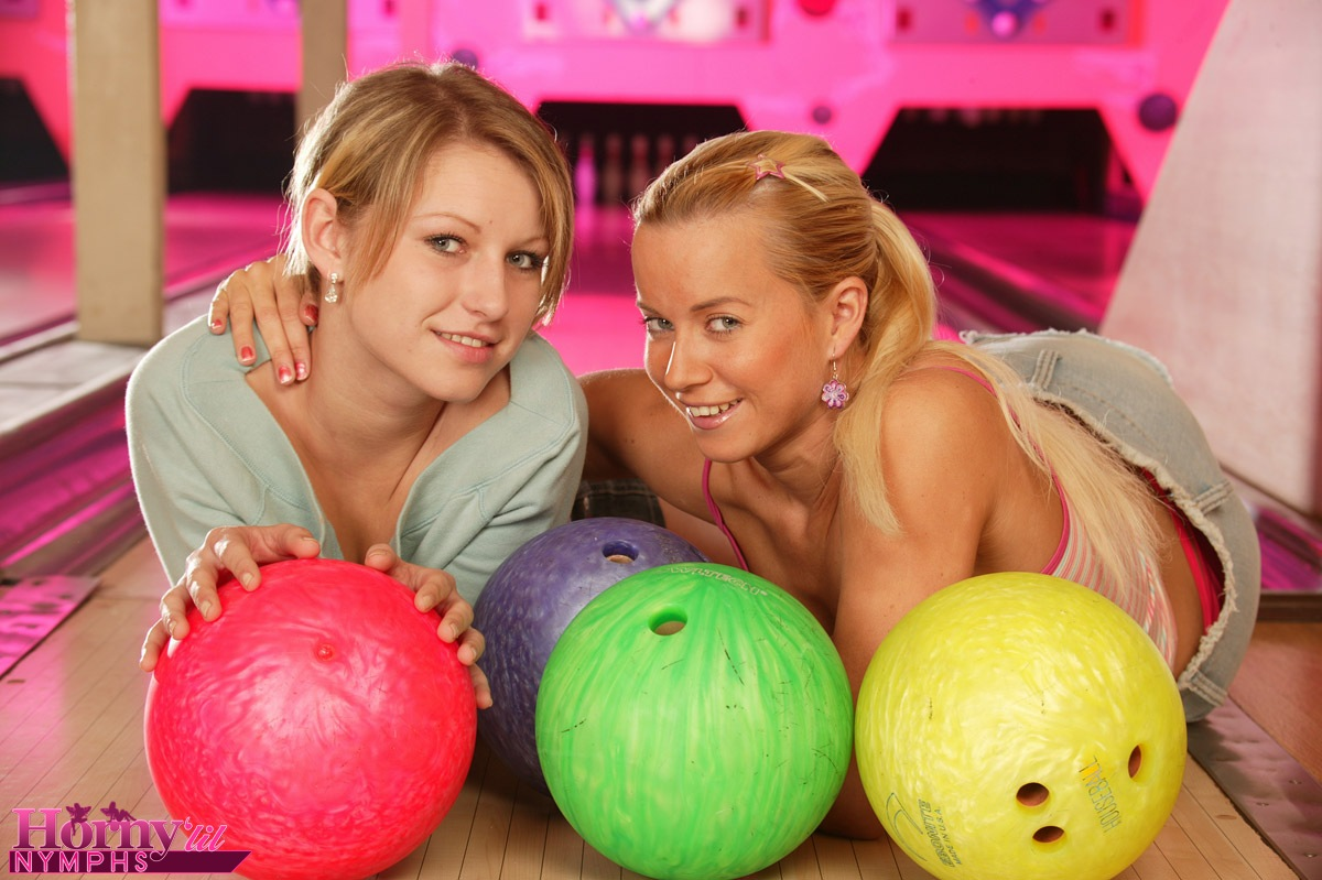 start a adult store business today
