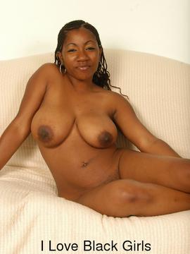 nude-hot-ponellepi-cruze