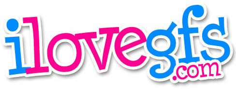 need a girlfriend online logo