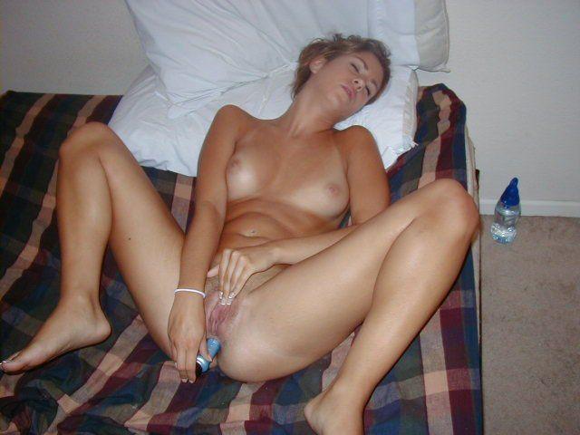Анальный секс Порно Фотки.