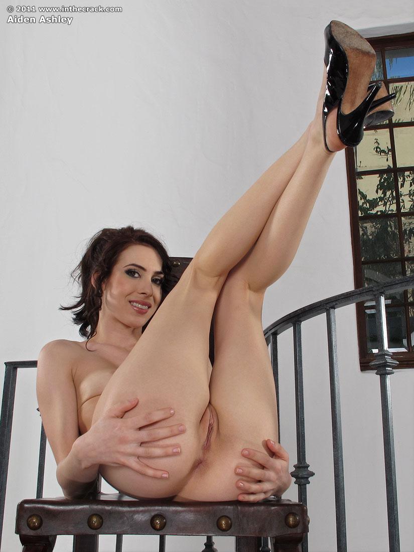 Aiden Ashley Porn inthecrack aiden ashley sweet pornstar nude gallery | joss