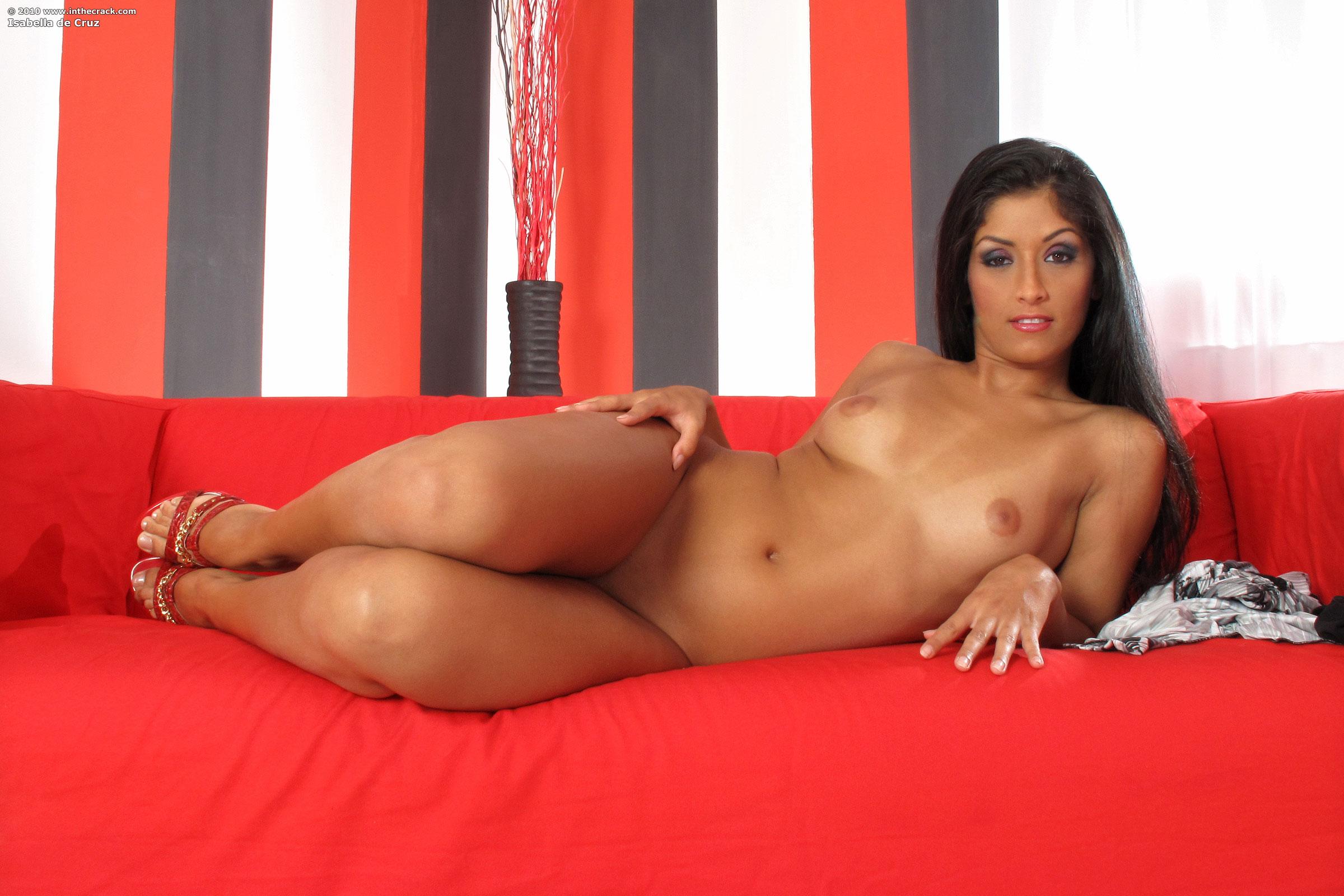 poonam bajwa nude fucked