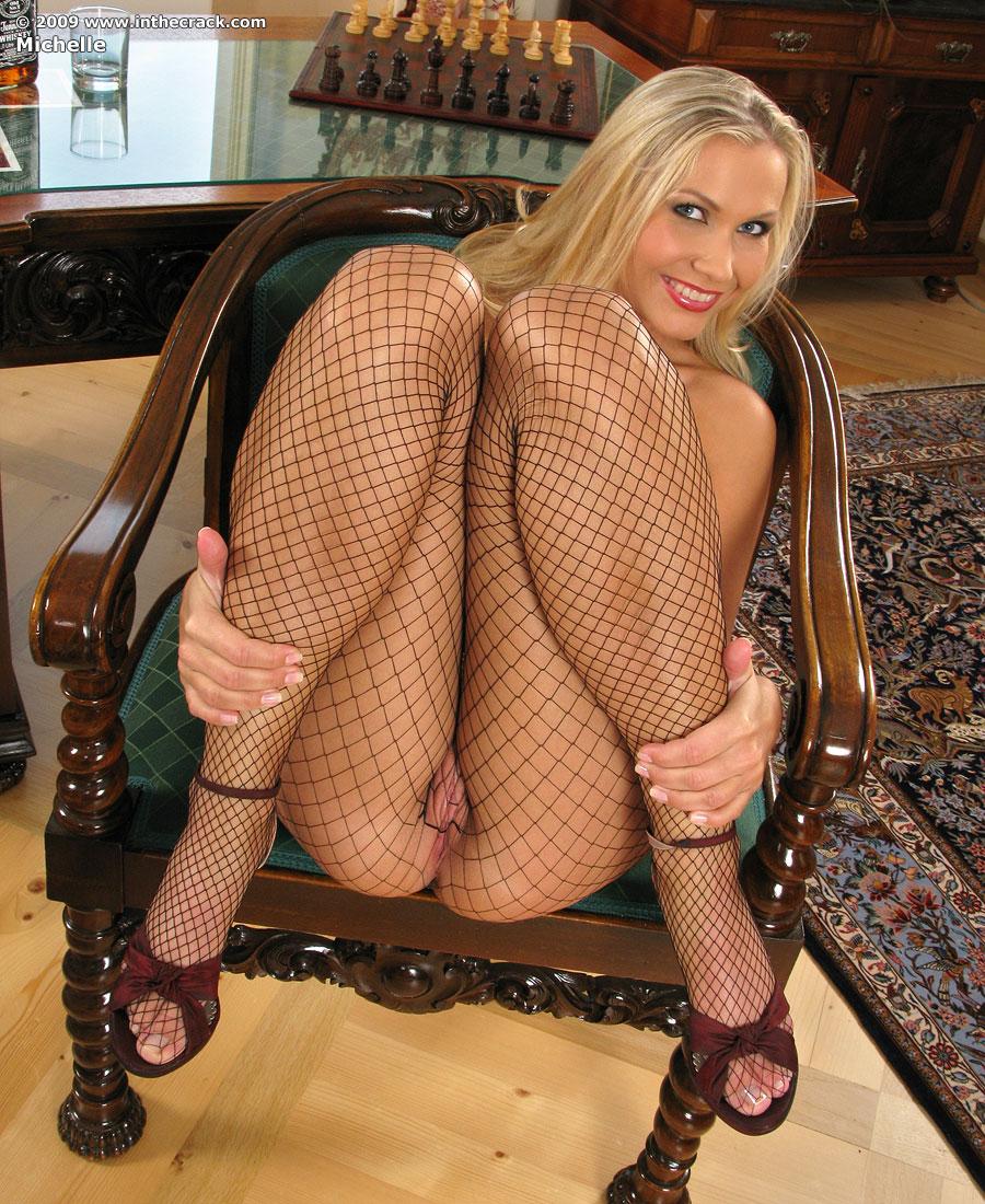 Порно фото салтыковой