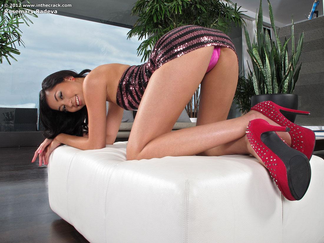 Sex models woman movie