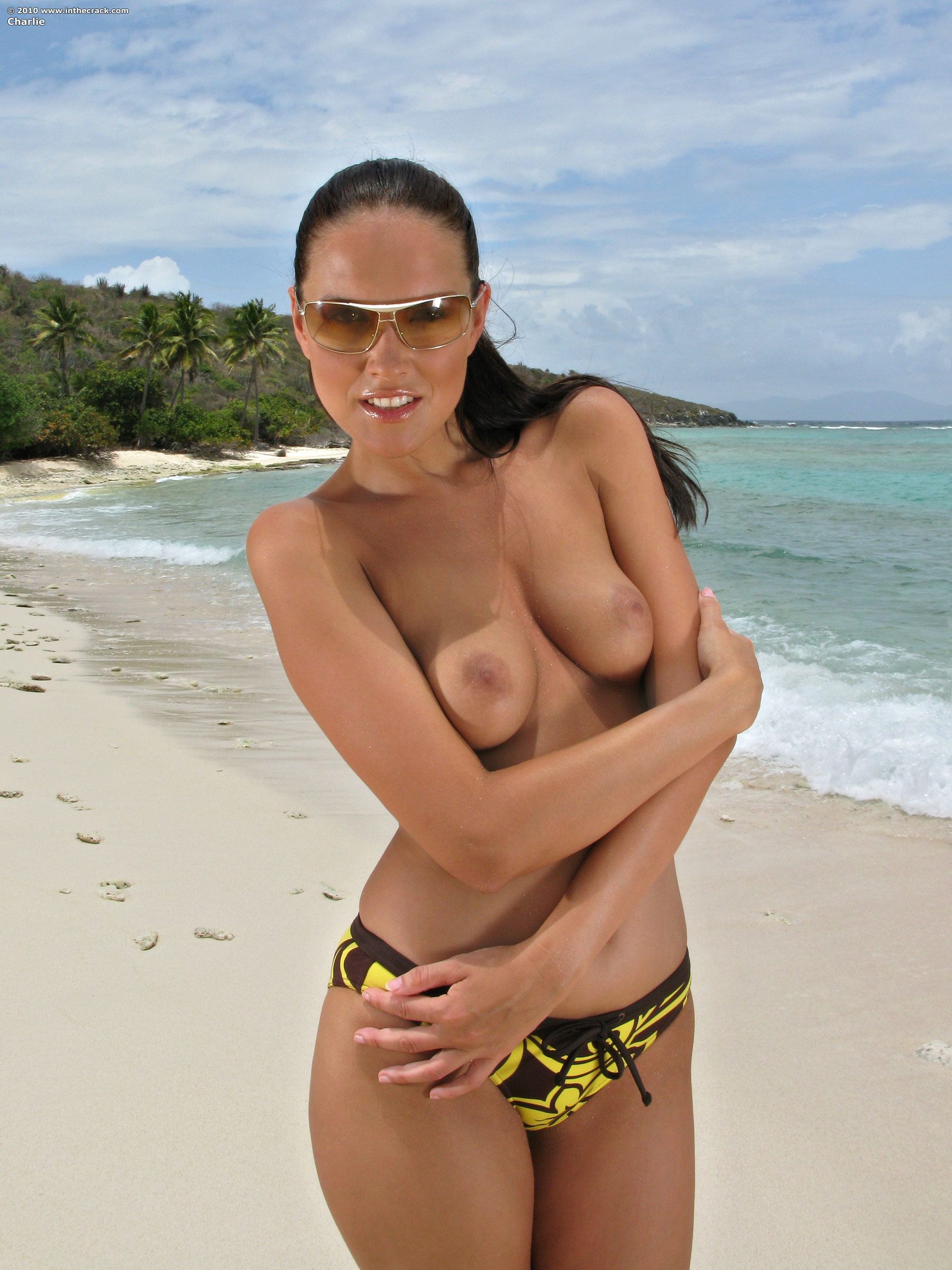 latina naked dick sucking