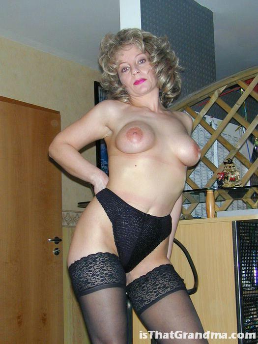 секс фото крупных дам
